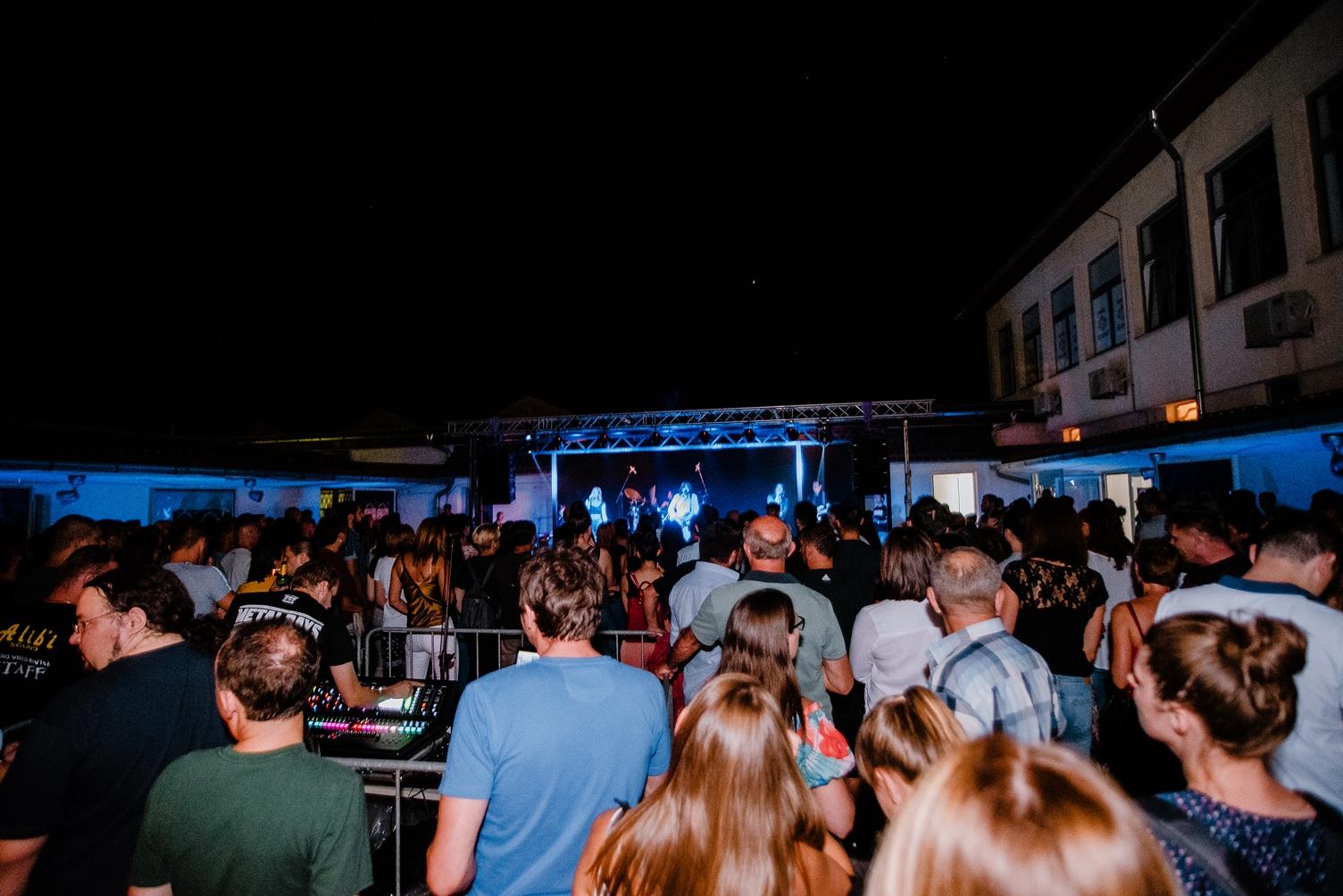 GROCKS-2019-Lika-Kolorado-Silente-foto-Josip-Durdov-6