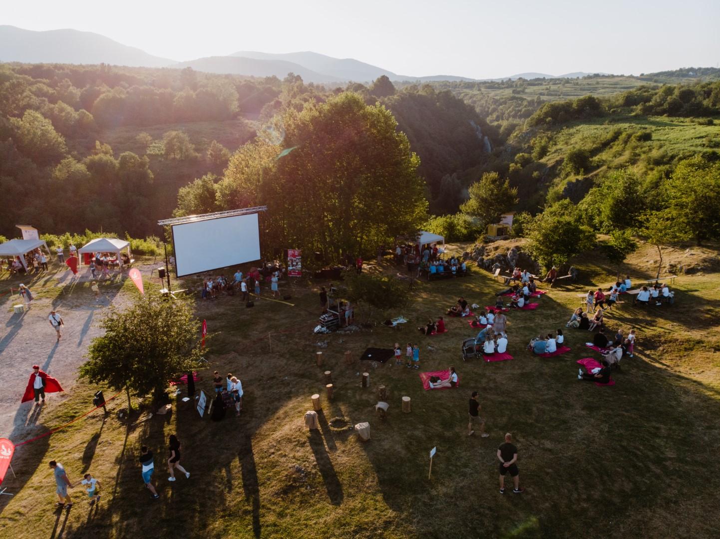 Legende_Plitvičkih_dolina_2019-dron-1-Large