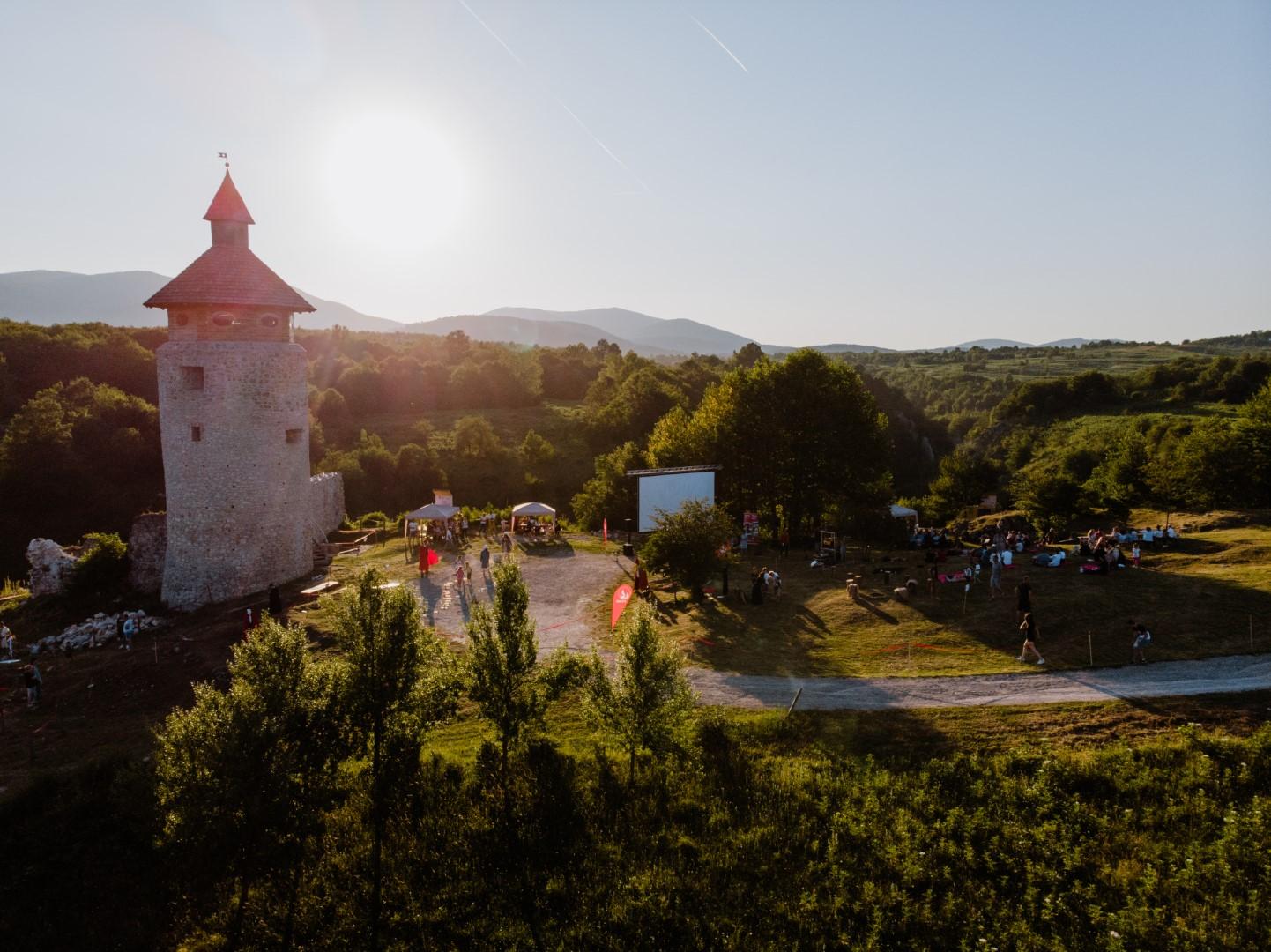 Legende_Plitvičkih_dolina_2019-dron-10-Large