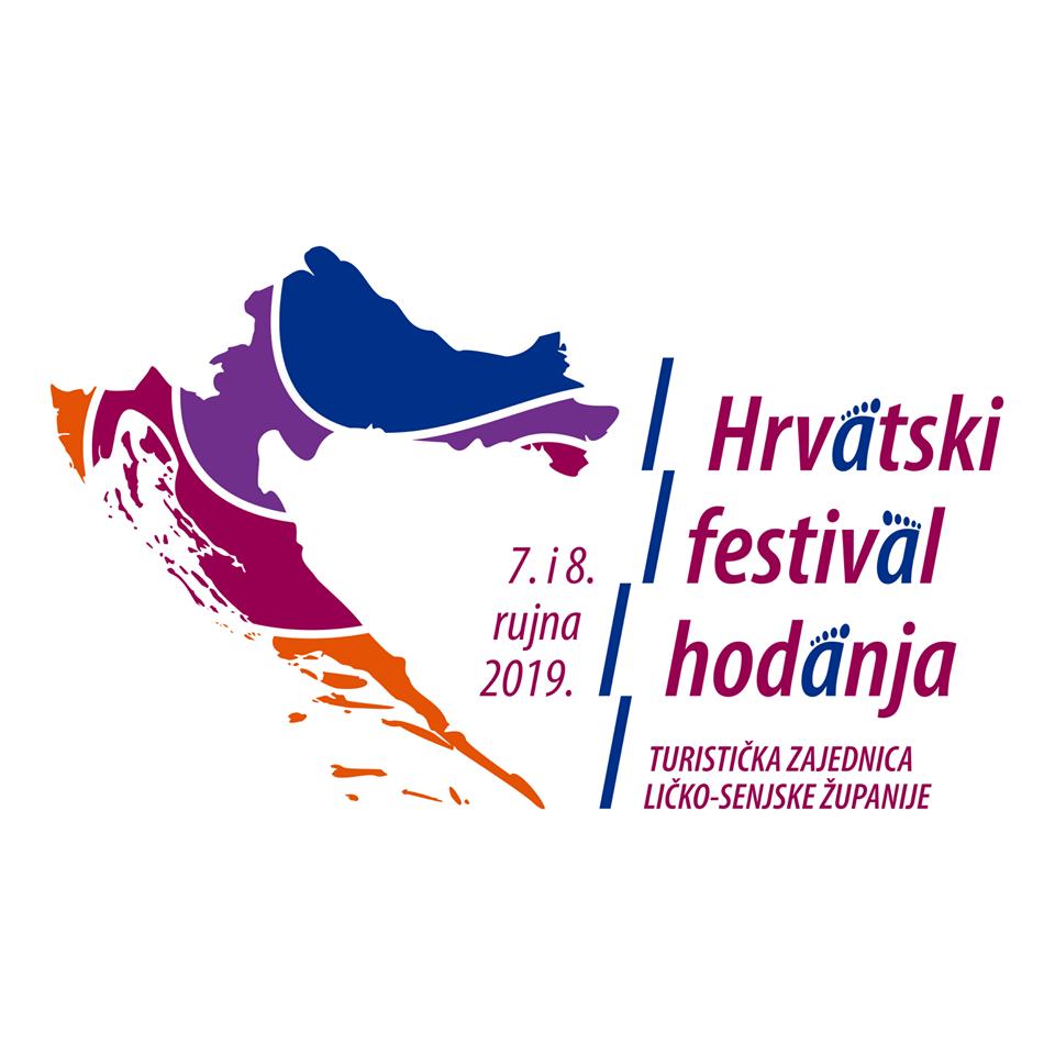 Photo of Već preko 500 prijavljenih na Hrvatski festival hodanja! Prijave traju još danas