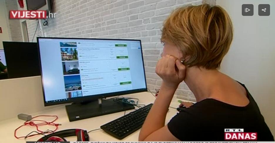 Photo of VIDEO Može li se srpanjski manjak noćenja popuniti sniženjima u zadnji tren?