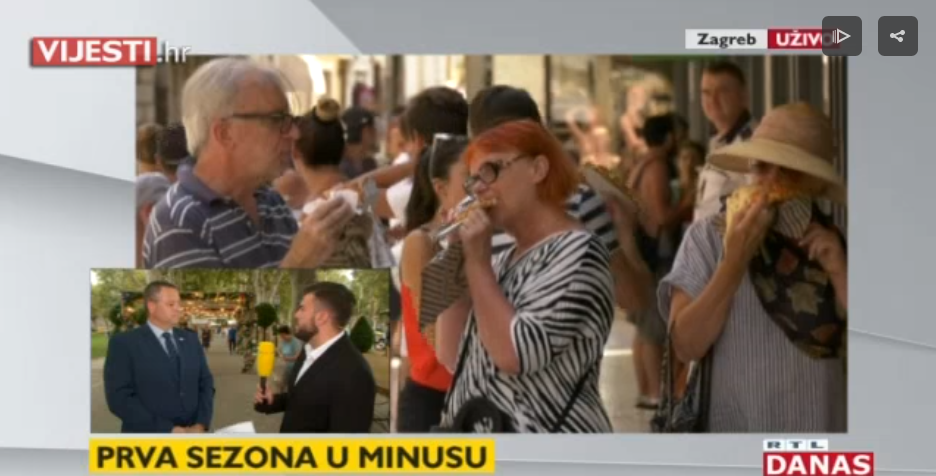 """Photo of VIDEO Direktor HTZ-a za RTL o """"srpanjskoj rupi"""""""