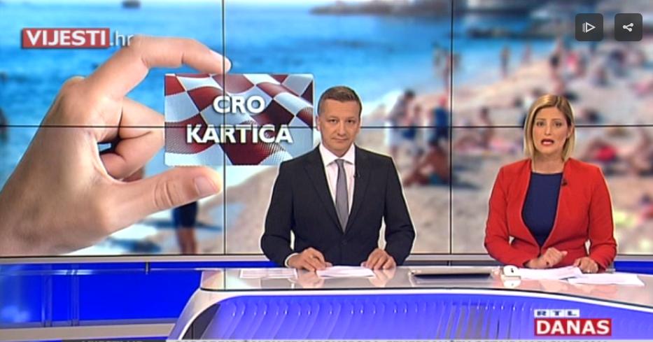 Photo of VIDEO CRO kartica postaje stvarnost – 2500 kn za odmor radnika u Hrvatskoj