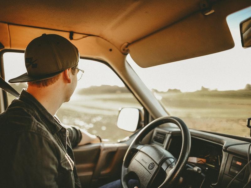 Photo of Vozači, oprez! Od sutra kreću drastične kazne za prometne prekršaje