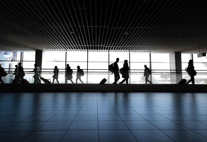 Photo of Otvoren natječaj za idejno rješenje putničkog terminala Zračne luke Zadar