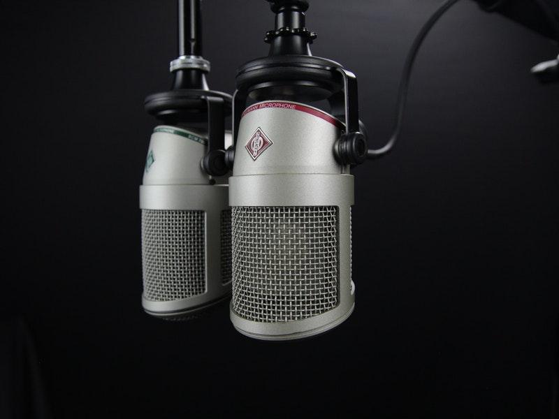 Photo of Hrvatski radio Otočac slavi 53. rođendan!