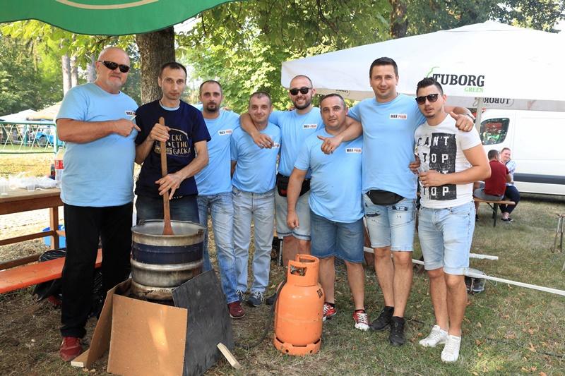 likaclub-Eko-Etno-Gacka_2019-20-MK