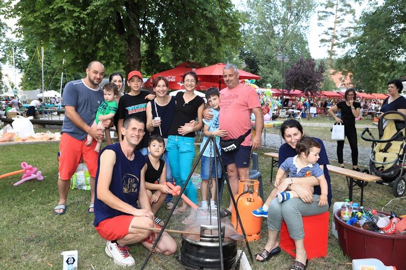 likaclub-Eko-Etno-Gacka_2019-24-MK