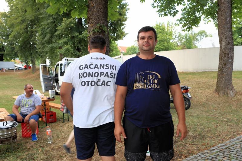likaclub-Eko-Etno-Gacka_2019-34-MK