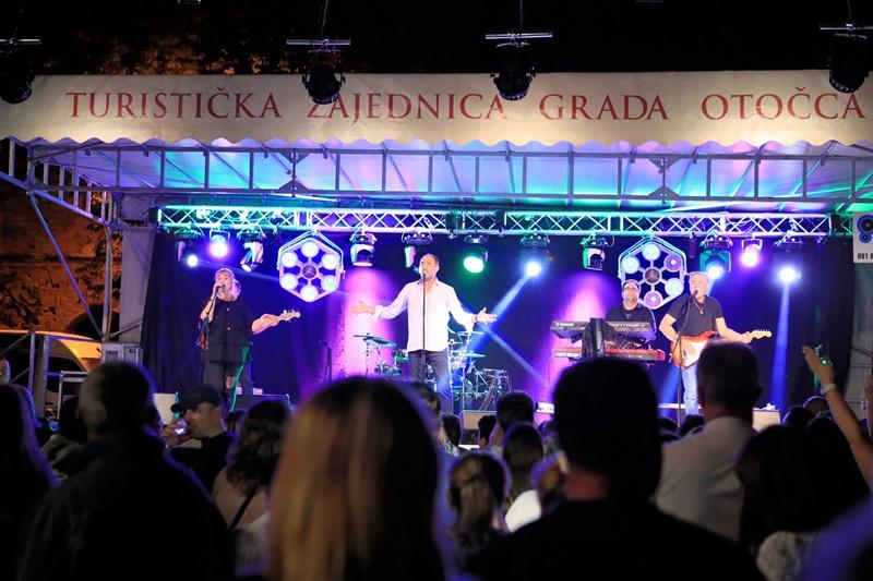 likaclub-Eko-Etno-Gacka_2019-93-MK