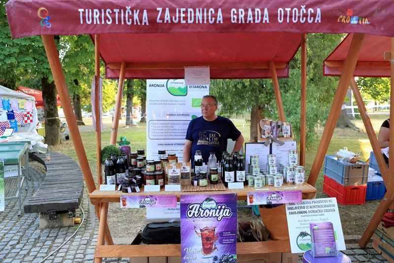 likaclub-Gastrogacka-27-2019-MK