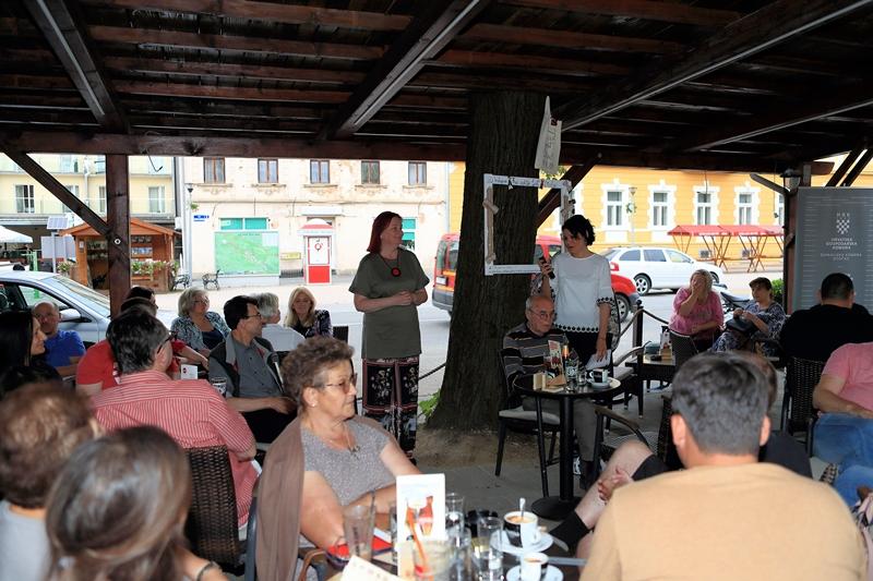 likaclub-glagoljacici-22-2019