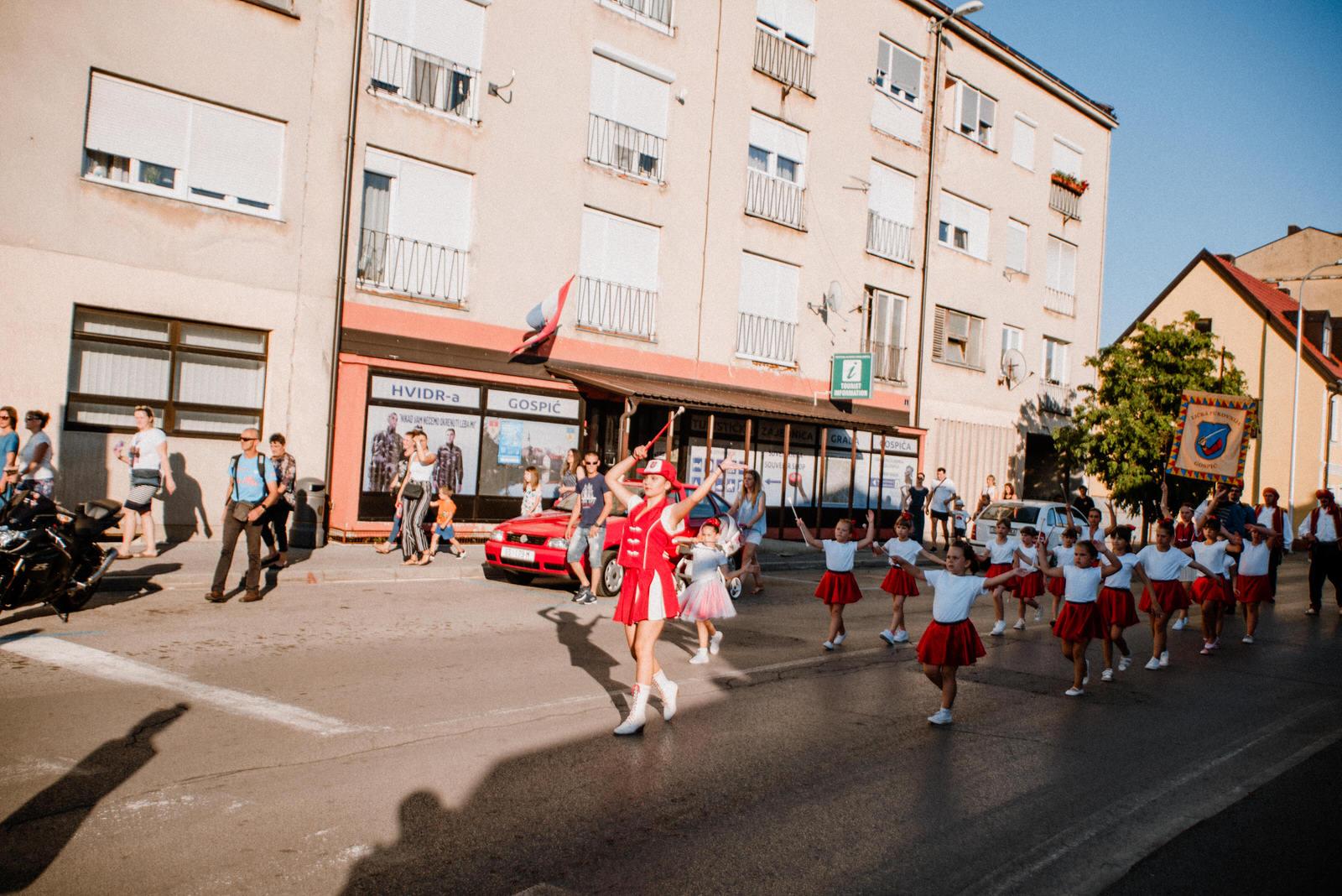 likaclub_dan-Grada-Gospića-2019_1-dan-2