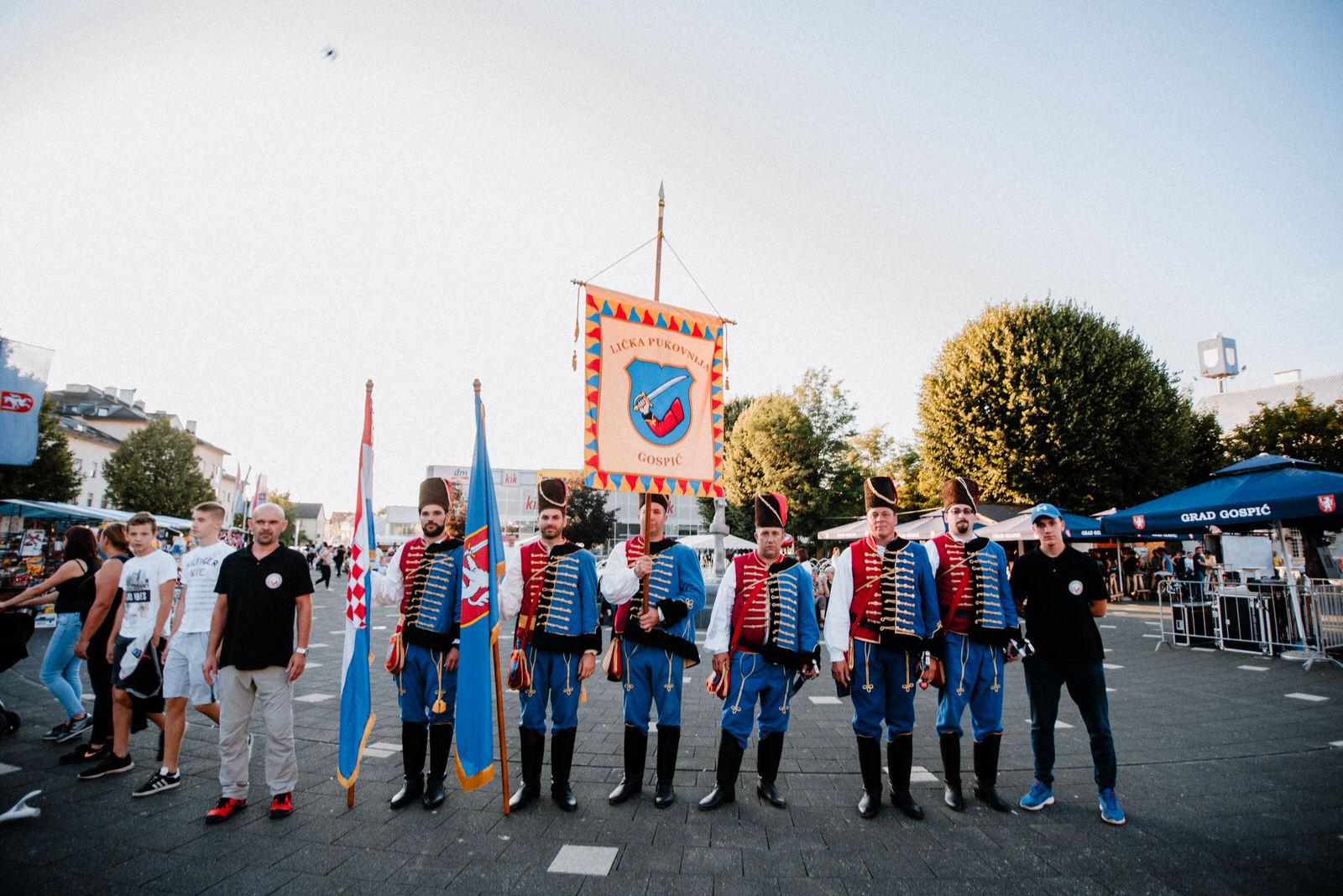 likaclub_dan-Grada-Gospića-2019_1-dan-8