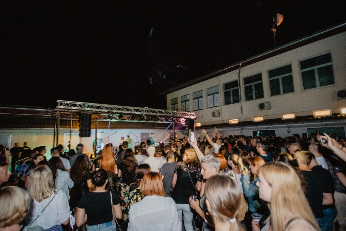 likaclub_gospić_grocks_jura-stublic-and-film-lili-gee_2019-7