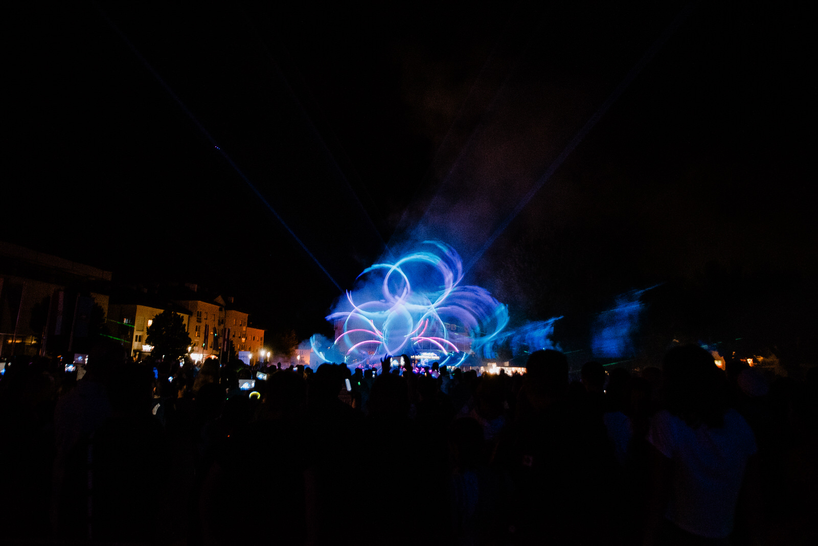 likaclub_gospić_tesla-light-show_2019-71