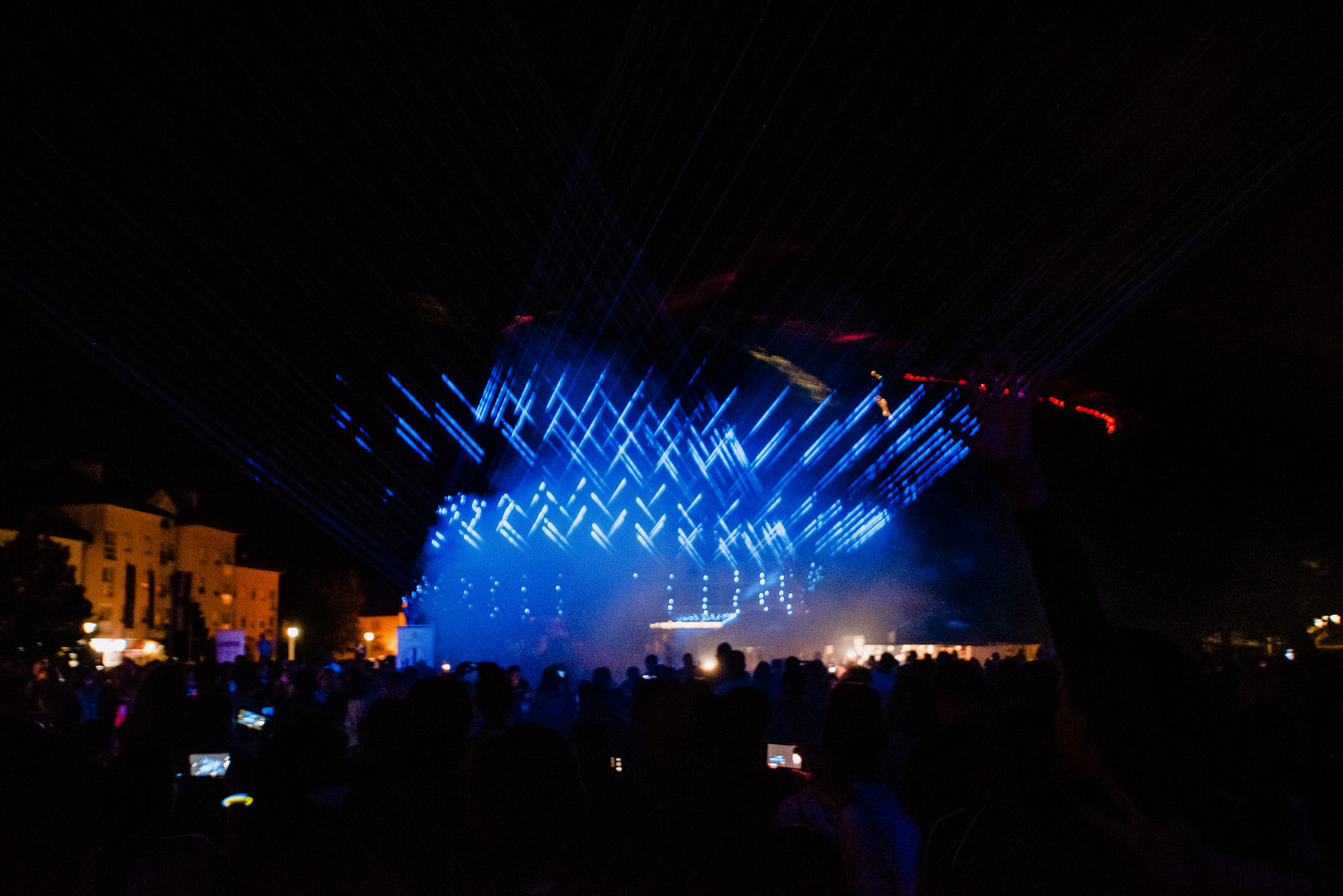 likaclub_gospić_tesla-light-show_2019-74
