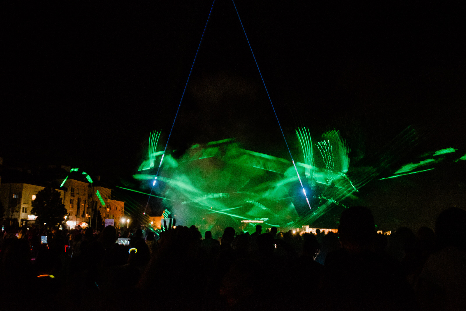 likaclub_gospić_tesla-light-show_2019-76