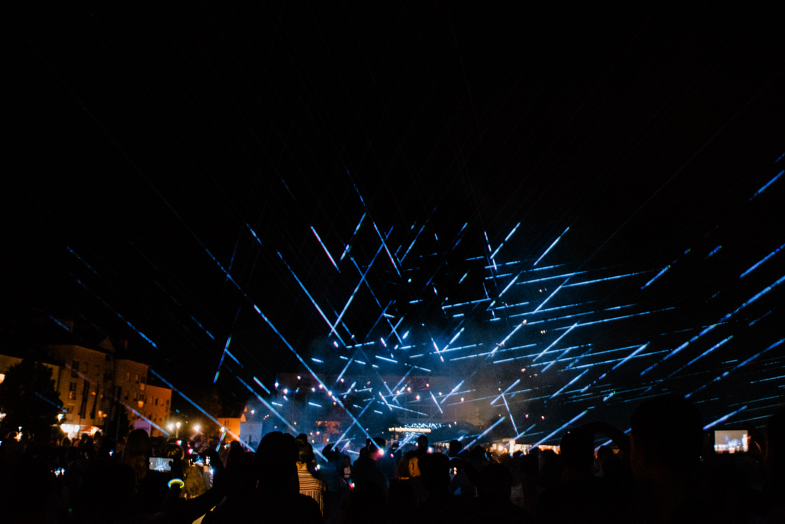 likaclub_gospić_tesla-light-show_2019-77