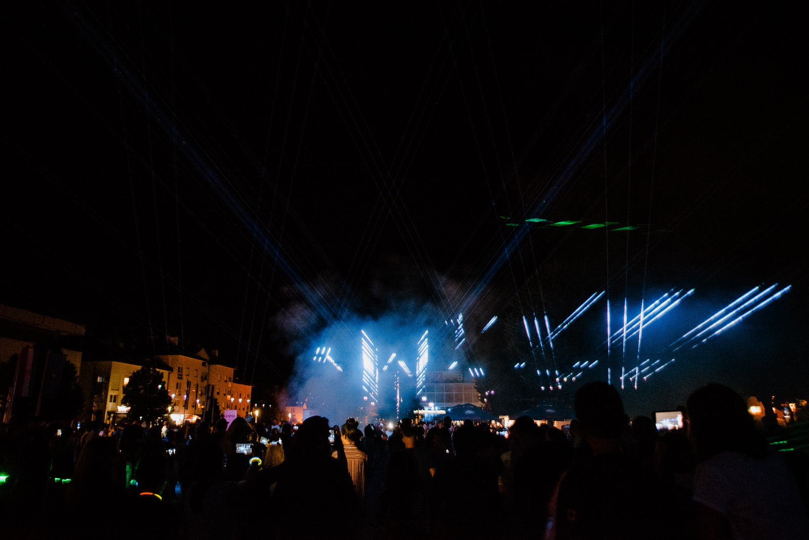 likaclub_gospić_tesla-light-show_2019-78