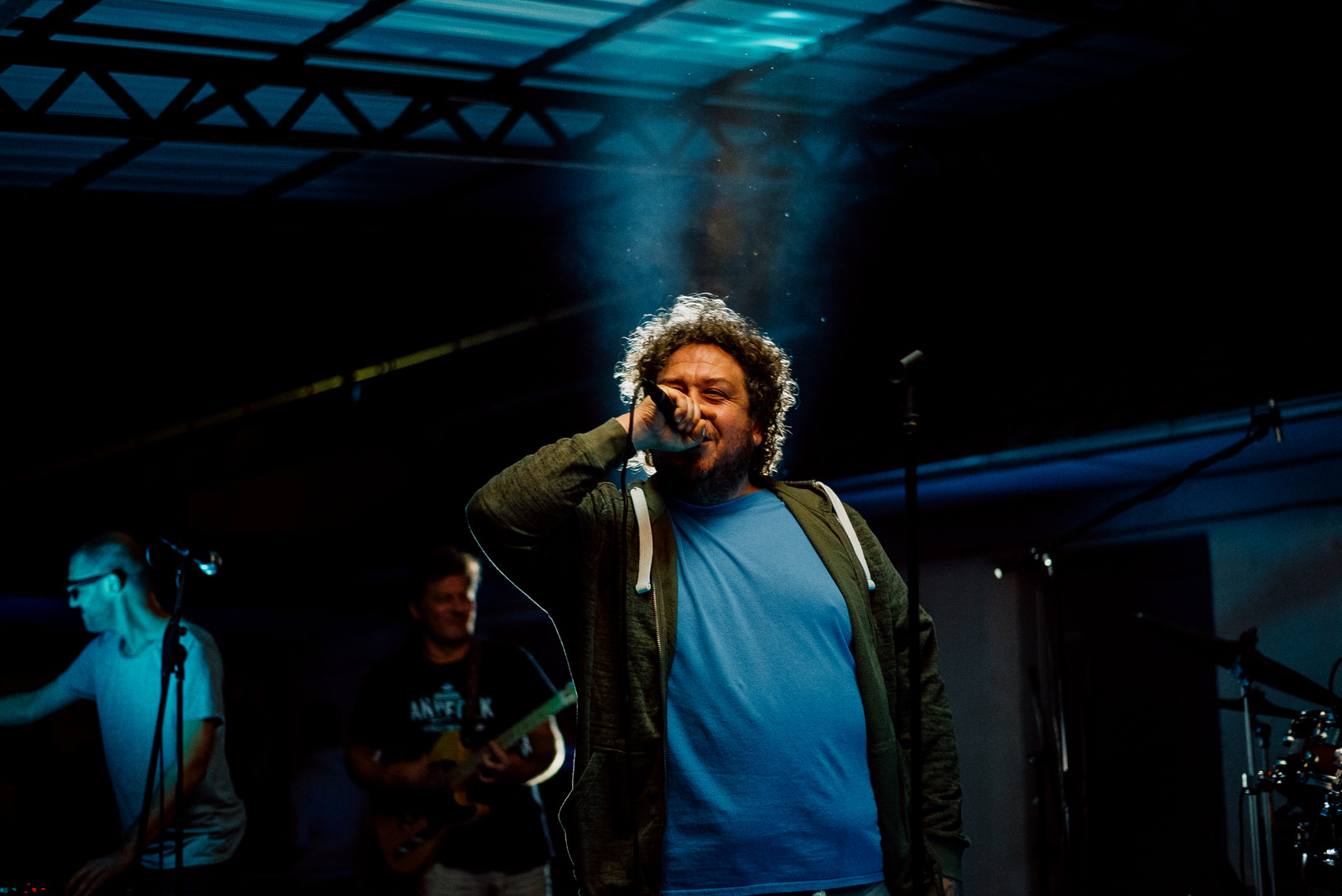 likaclub_grocks-2019_tbf-barbara-munjas-13