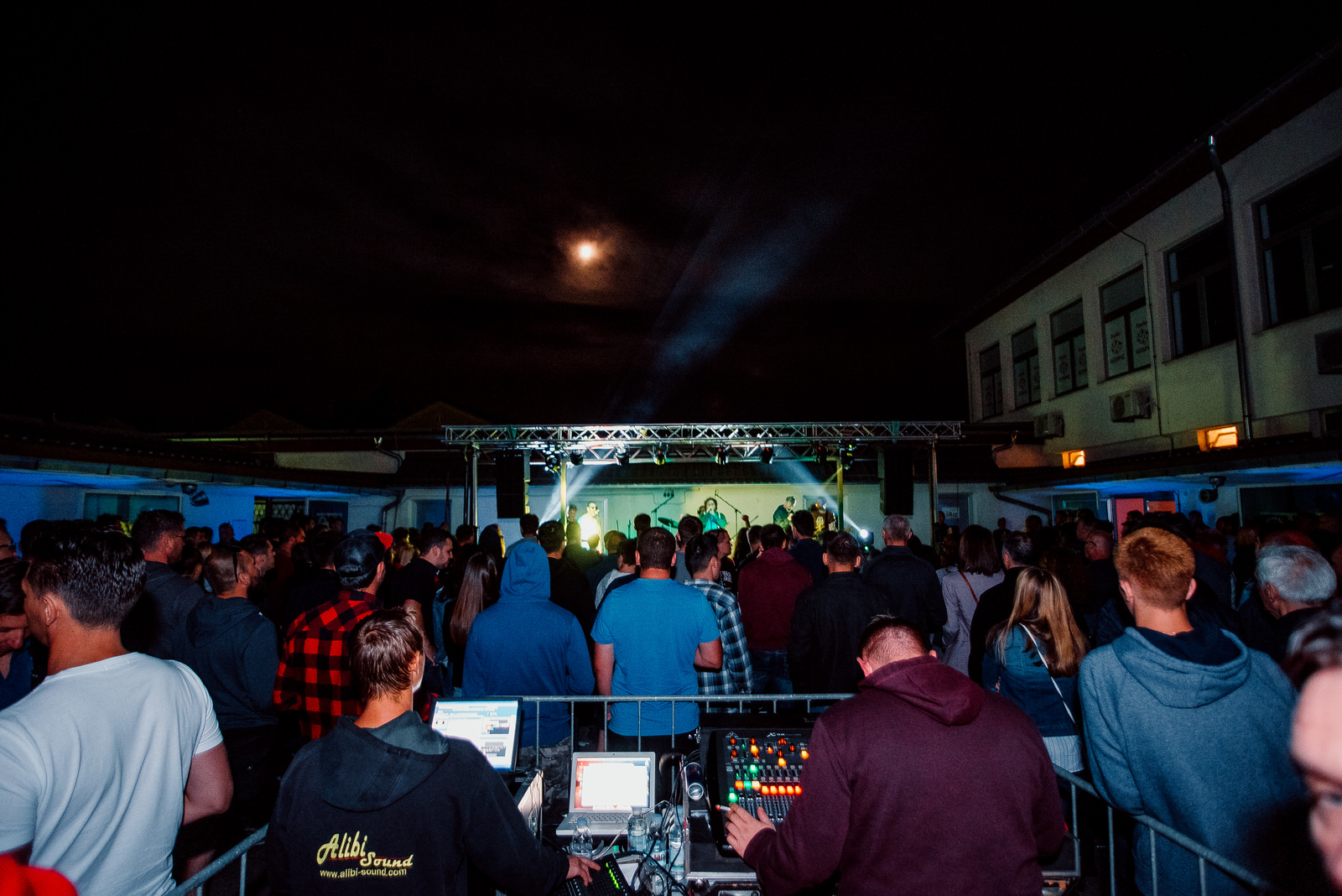 likaclub_grocks-2019_tbf-barbara-munjas-15