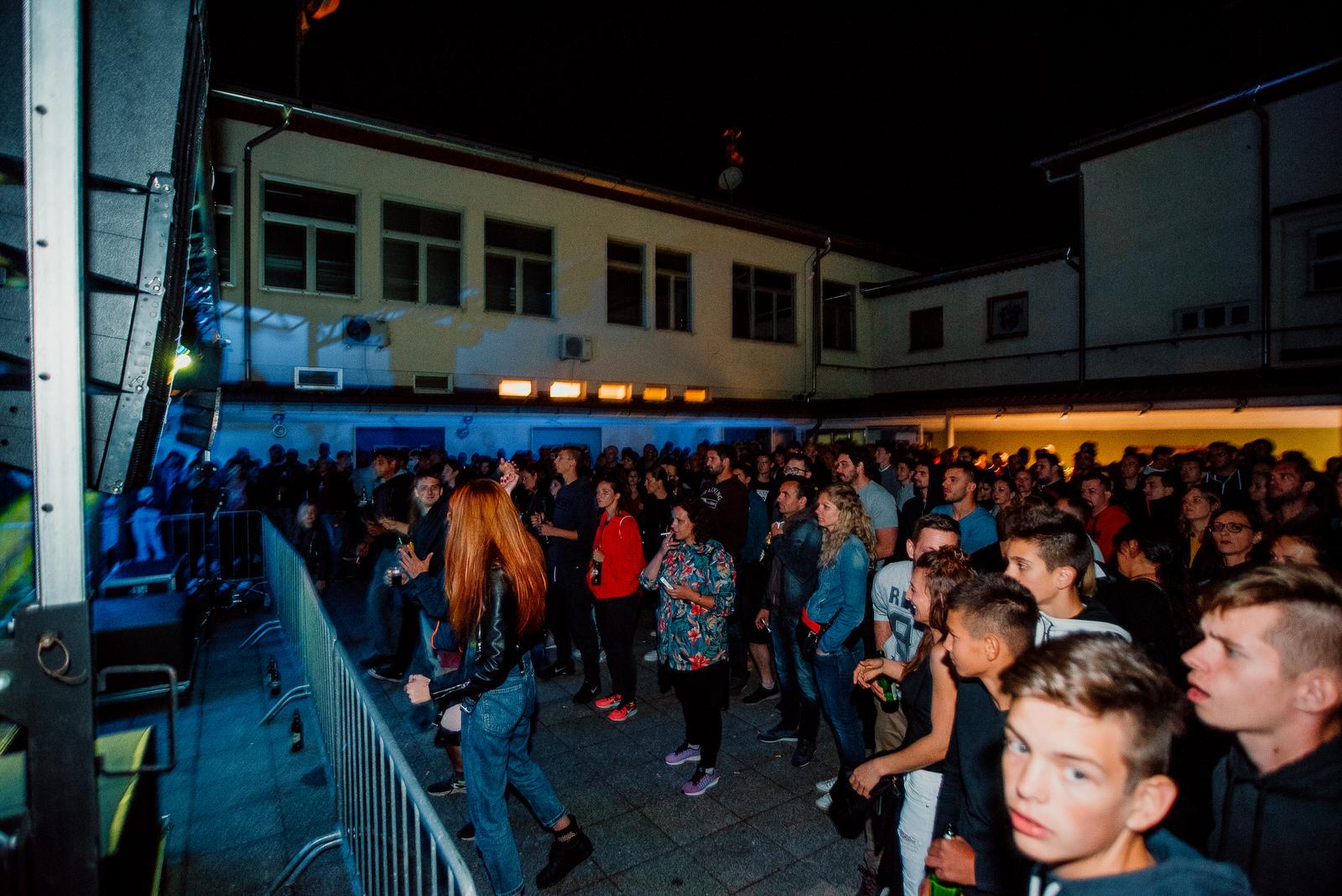 likaclub_grocks-2019_tbf-barbara-munjas-16