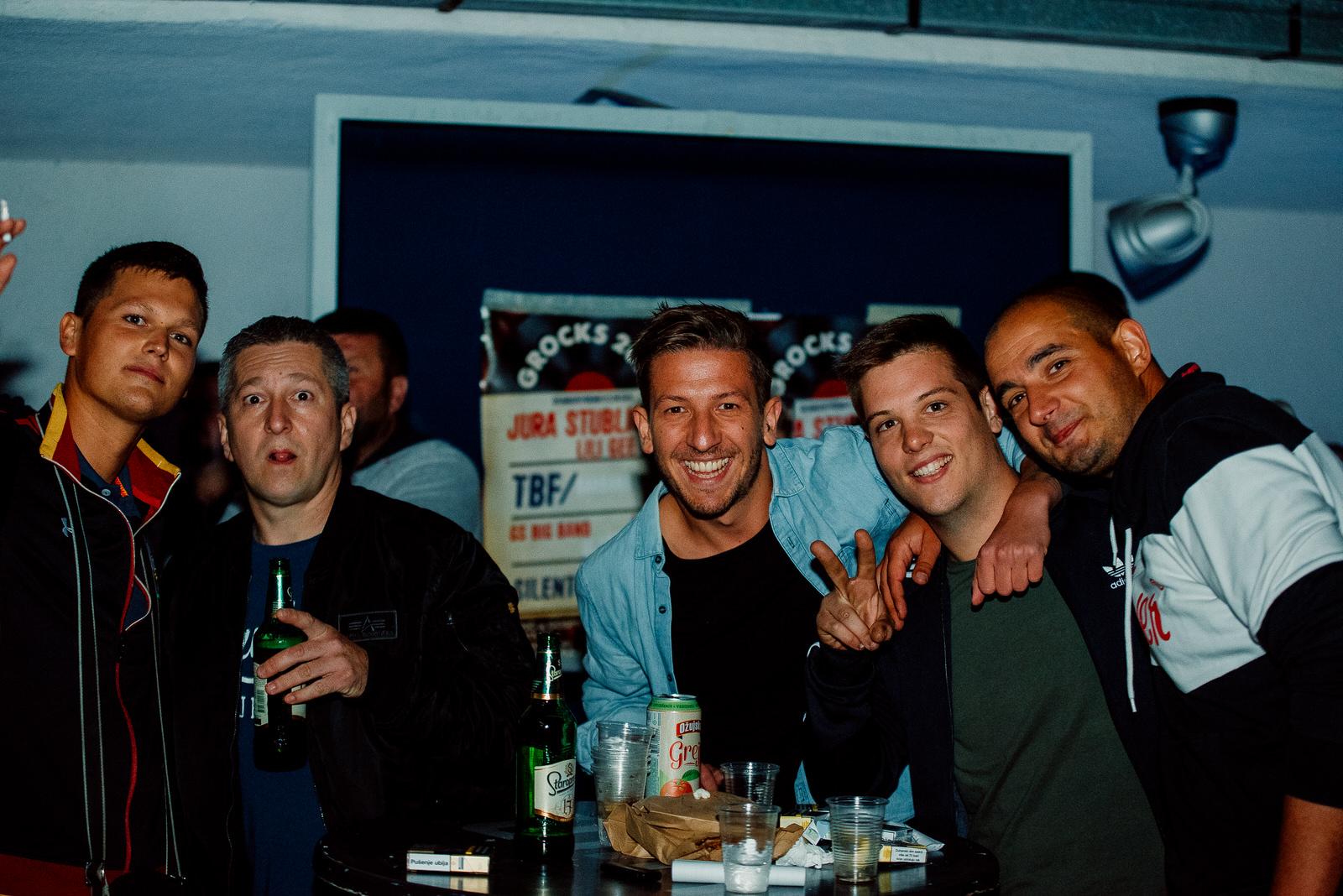 likaclub_grocks-2019_tbf-barbara-munjas-19