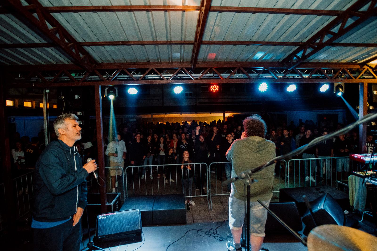 likaclub_grocks-2019_tbf-barbara-munjas-23