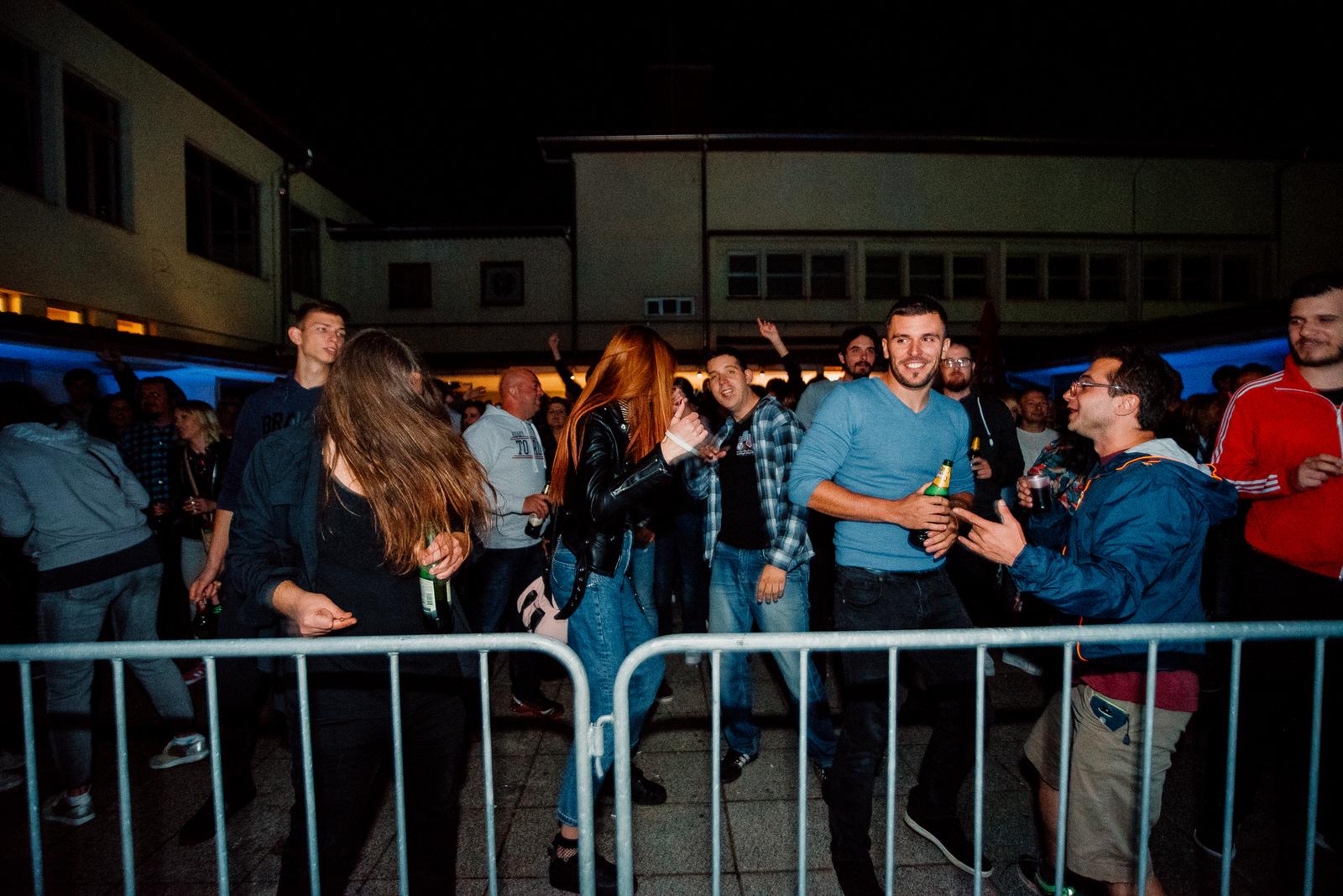 likaclub_grocks-2019_tbf-barbara-munjas-27