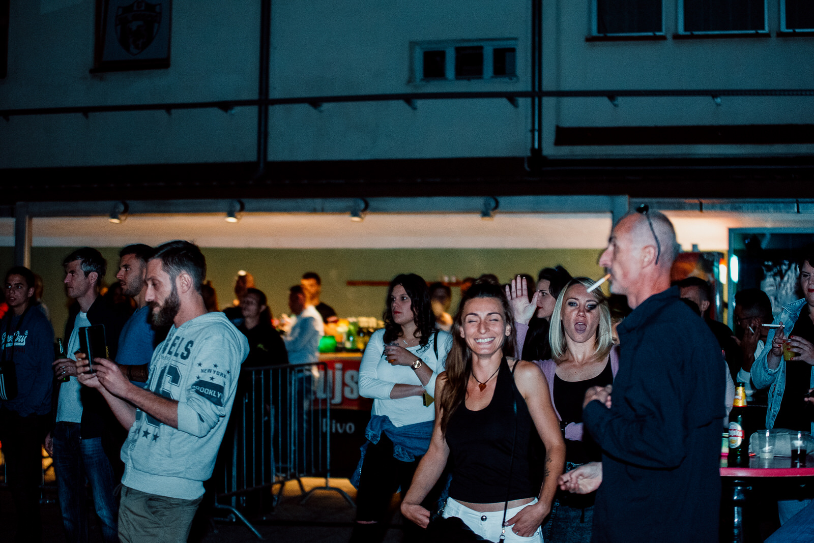likaclub_grocks-2019_tbf-barbara-munjas-5
