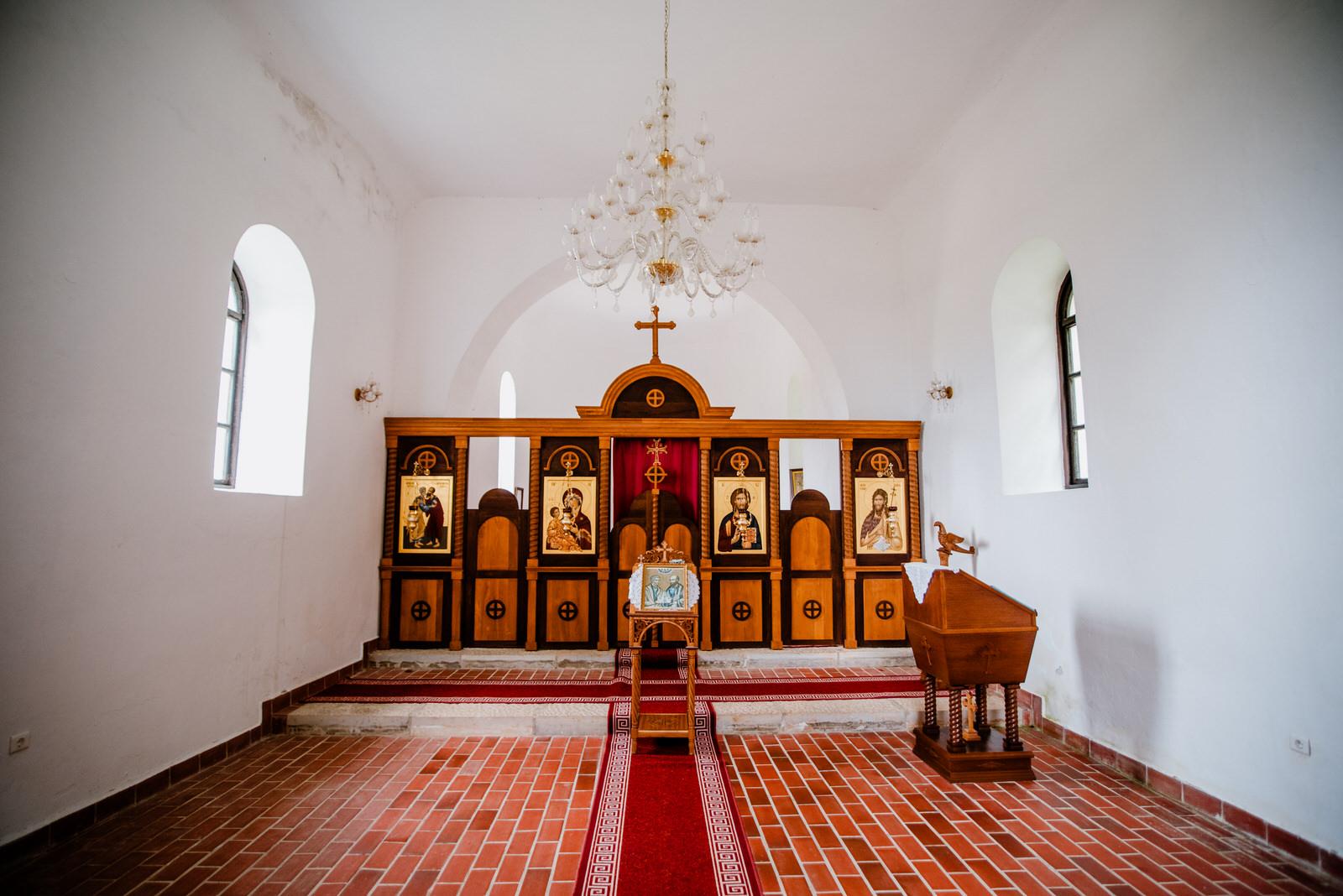 likaclub_smiljan_crkva-nikola-tesla_2019-2