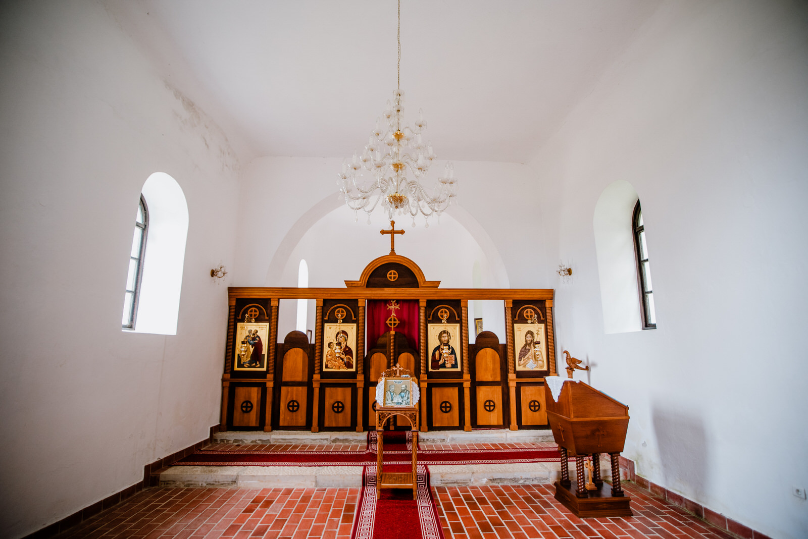 likaclub_smiljan_crkva-nikola-tesla_2019-3