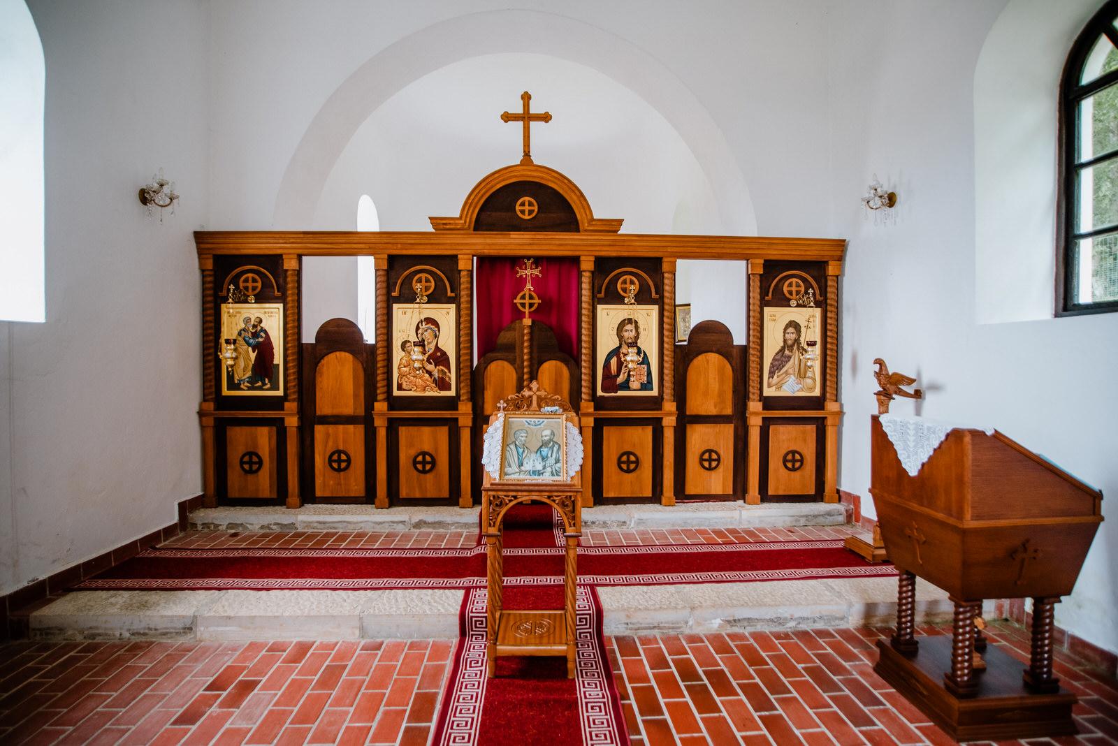 likaclub_smiljan_crkva-nikola-tesla_2019-6