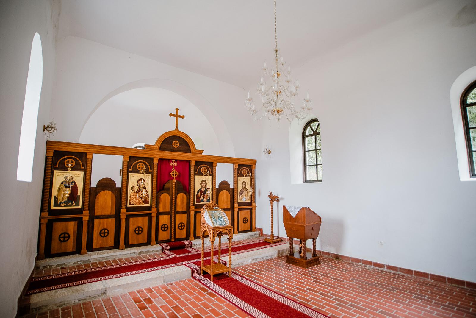 likaclub_smiljan_crkva-nikola-tesla_2019-9