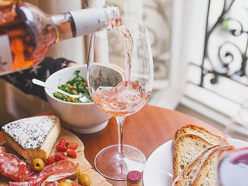 Photo of Središnji događaj ljeta u Hercegovini – Mostar Wine Fest!
