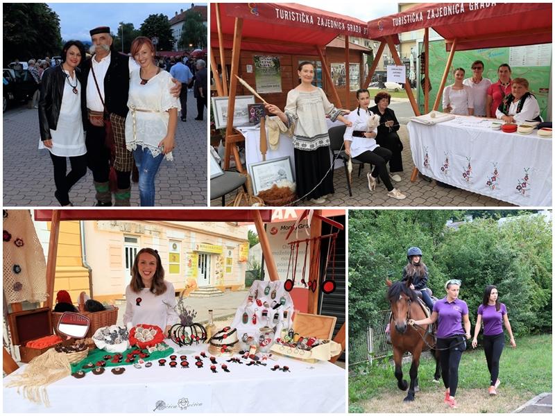 Photo of FOTO/VIDEO U Otočcu održan prvi THE COKLJE FEST! Posjetitelji oduševljeni, odabran i najbećarac