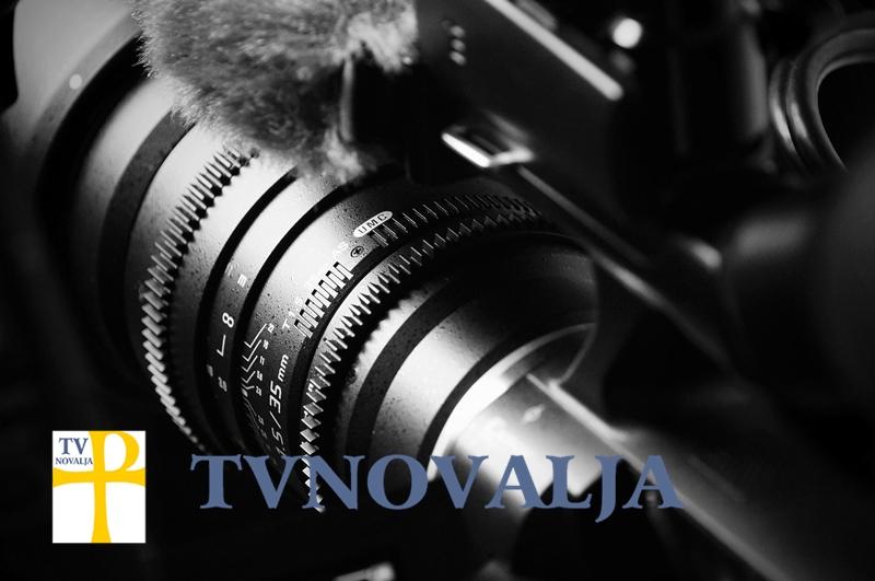 Photo of Pratite li službeni YouTube kanal Grada Novalje? TV Novalja primjer transparentnosti i otvorenosti gradske politike