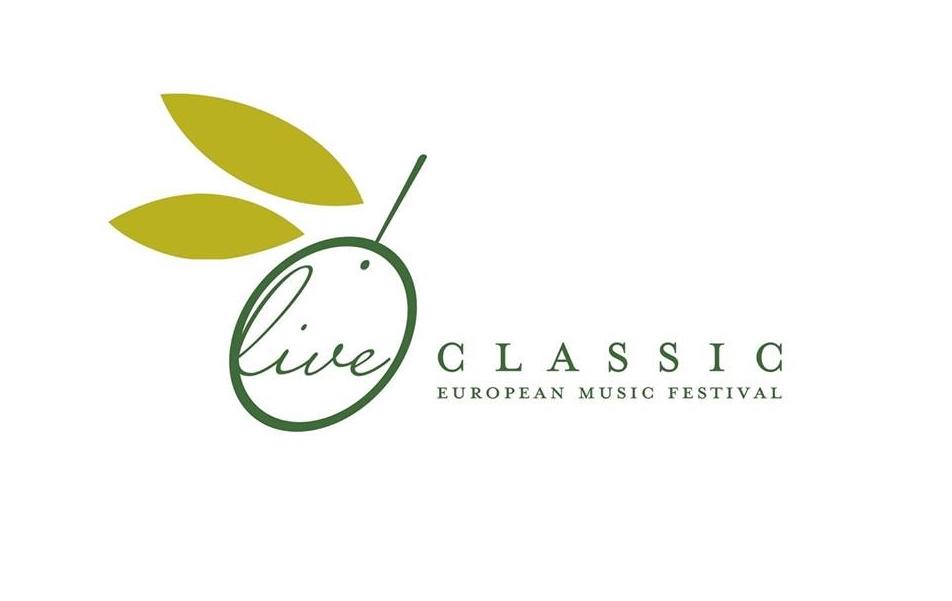 Photo of Zbog lošeg vremena ODGOĐENO svečano otvorenje 2. Olive Classic festivala