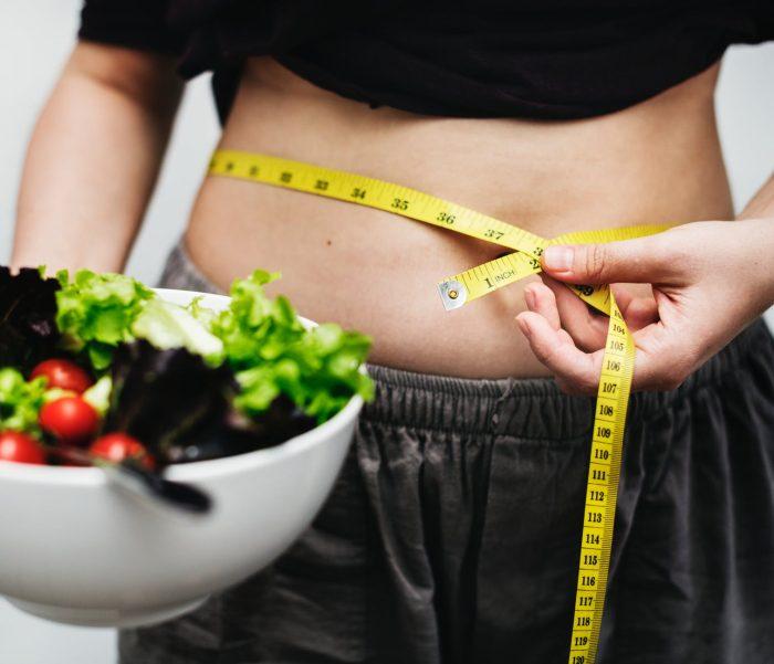 Photo of VOJNIČKA DIJETA Izgubite 5 kilograma u samo 3 dana