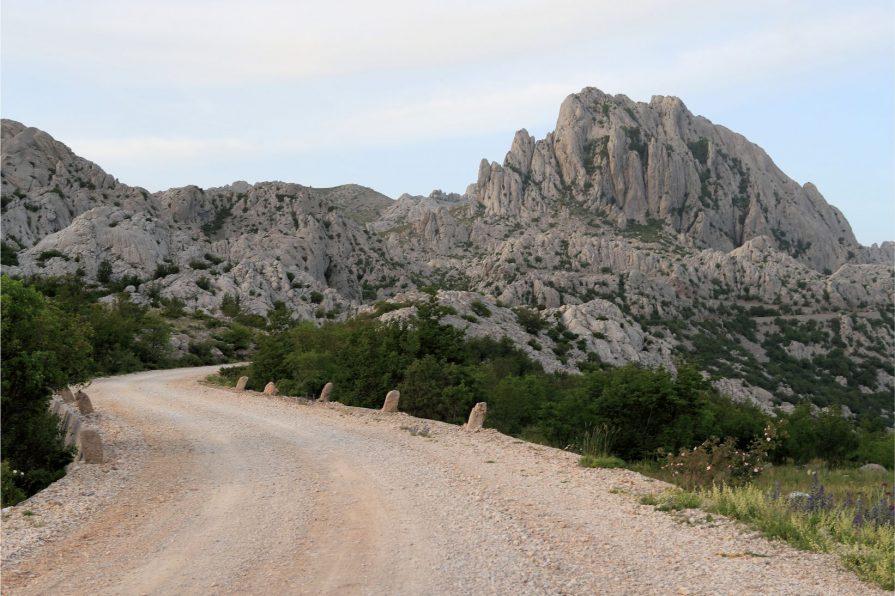 Photo of Majstorska cesta – remek-djelo prirode i starih graditelja