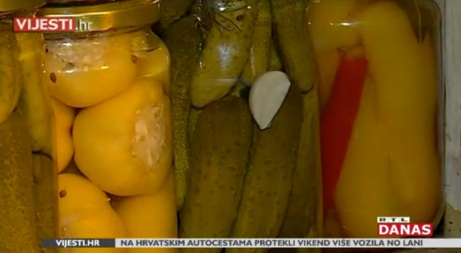 Photo of IMA ZIME ZA ZIMNICU Nedostatak povrća bi mogao ugroziti ovogodišnju zimnicu?