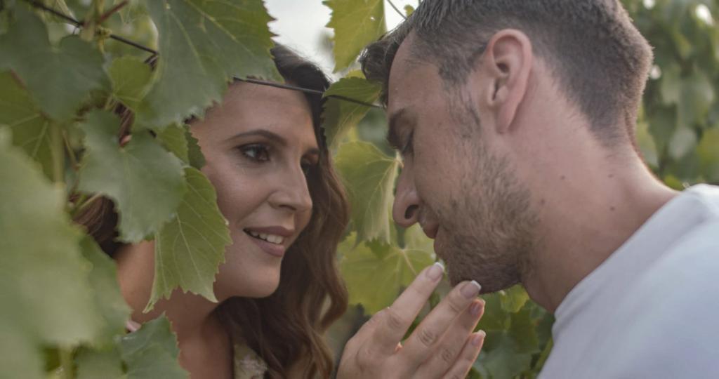"Photo of Vruće ljetne večeri uz Frajle i novi spot za pjesmu ""Noćas si moje vino"""