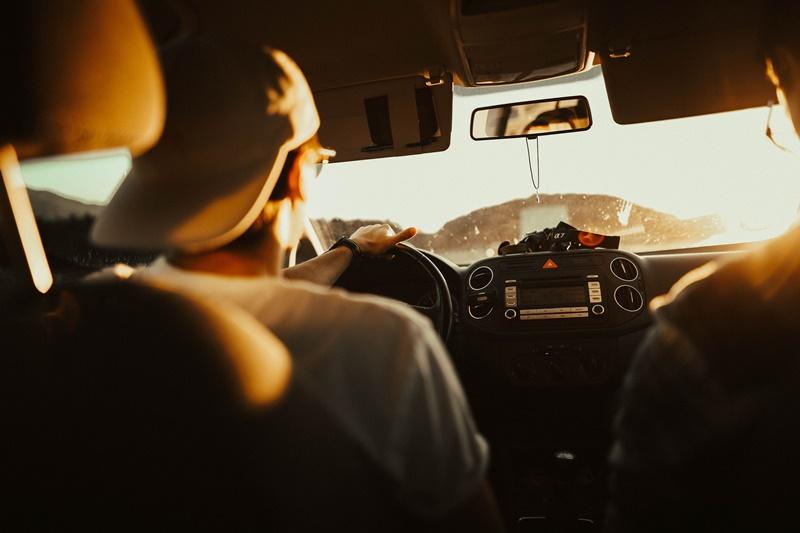 Photo of AKO IDETE NA DULJE PUTOVANJE Što sve morate provjeriti na svom automobilu?