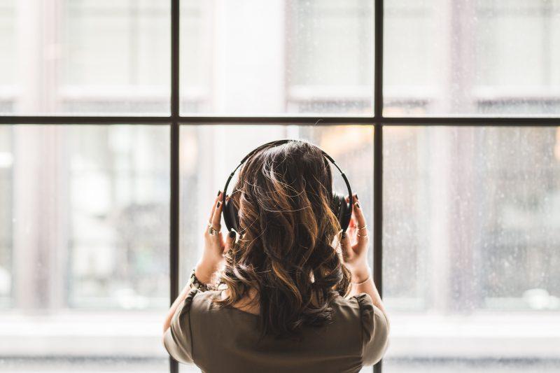 Photo of Svi oblici uživanja u glazbi blagotvorno djeluju na ljudsko zdravlje