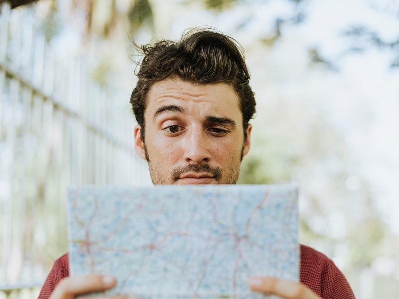 Photo of Recite koje ste tip putnika i saznajte koja je vaša idealna destinacija!