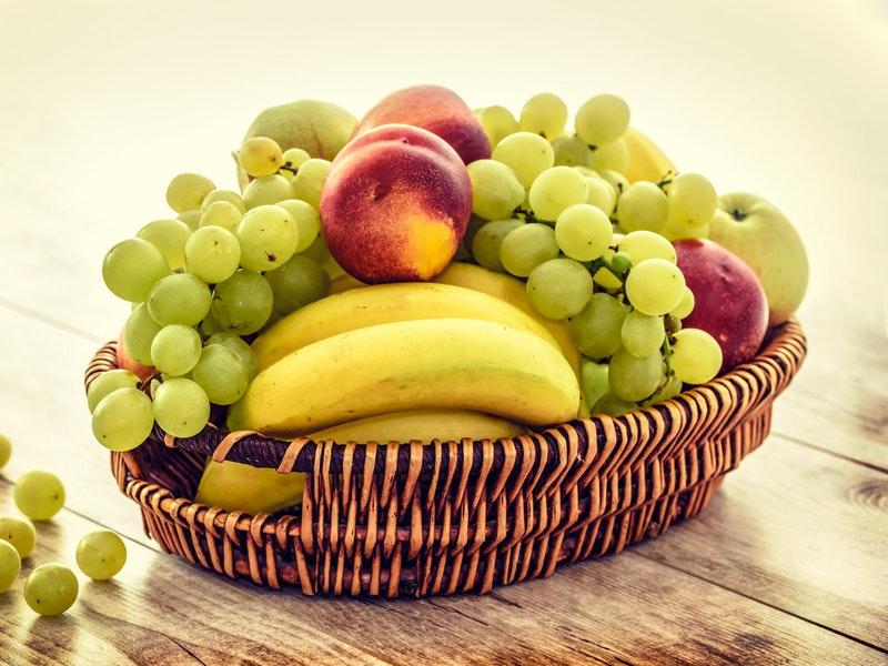 Photo of Može li se predozirati voćem?