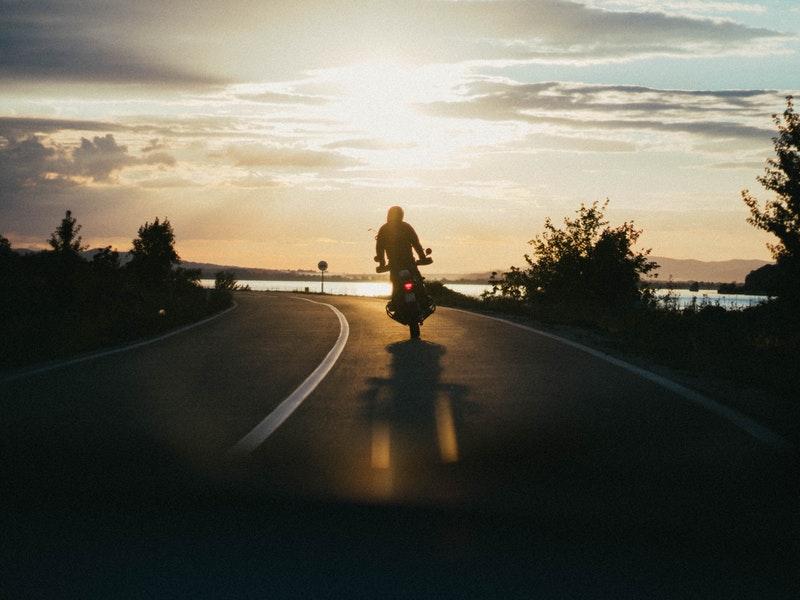 Photo of Prometni stručnjak: Najavljeni prosvjed motociklista je neodgovoran, sebičan i protiv nacionalnih interesa