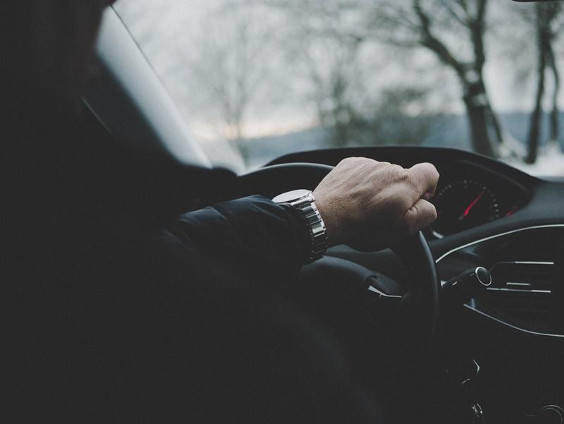 Photo of Do kad vam vrijedi vozačka, imate li negativnih bodova… – od danas provjerite na stranicama MUP-a