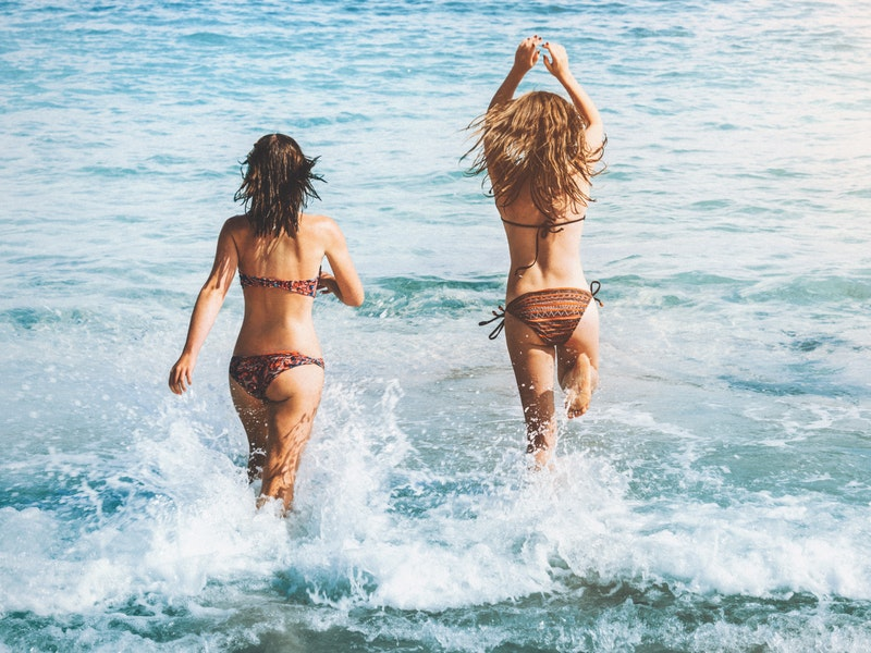 Photo of VREMENSKA PROGNOZA Uživajte u posljednjem ljetnom vikendu!